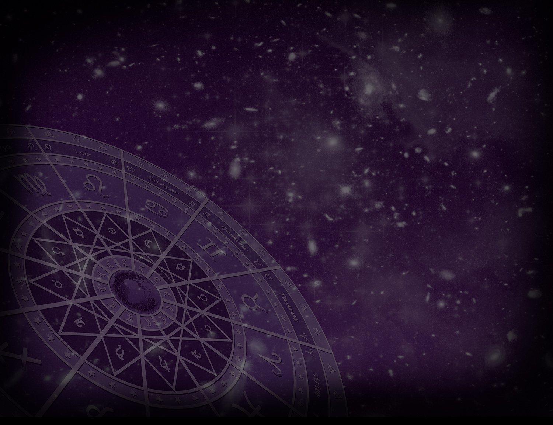 https://www.esmeraldavoyance.com/assets/uicommon/landing/esmeralda/landing21/images/fons_lp021_3.jpg
